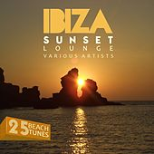 Play & Download Ibiza Sunset Lounge (25 Beach Tunes) by Various Artists | Napster