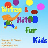 Play & Download Witze & Hits für Kids by SIMONE | Napster
