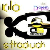 Stradivari by Kilo