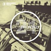Play & Download Confronted, Pt. 21 by Various Artists | Napster