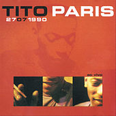 Play & Download 27071990 (Ao Vivo) by Tito Paris | Napster