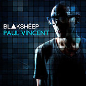Blaksheep by Paul Vincent