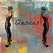 Play & Download Clásicos by La Materialista | Napster