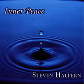 Play & Download Inner Peace by Steven Halpern | Napster