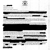 Play & Download Payola by Desaparecidos | Napster