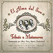 Play & Download El Alma del Son - Tributo a Matamoros by Various Artists | Napster