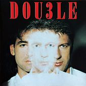 Dou3le by Double