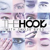 With Those Eyes by Hook