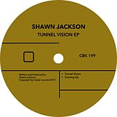 Play & Download Tunnel Vision - Single by Shawn Jackson | Napster