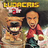 Play & Download Word Of Mouf by Ludacris | Napster