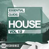 Essential Guide: House, Vol. 12 - EP by Various Artists
