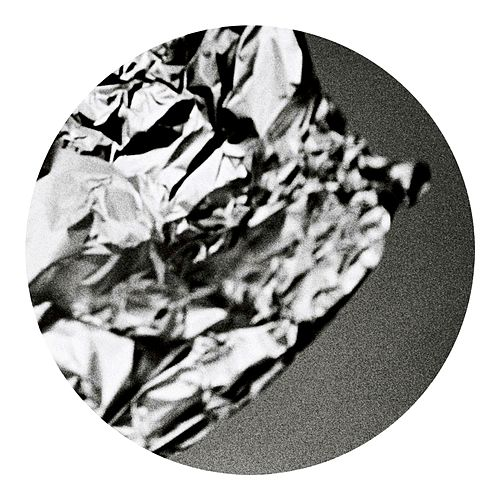 Play & Download Chromed by Bnjmn | Napster