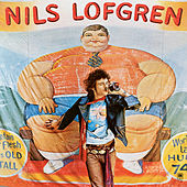 Play & Download Nils Lofgren by Nils Lofgren | Napster