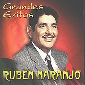 Play & Download Grandes Exitos by Ruben Vela | Napster