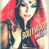 Bollywood Dreams by Various Artists