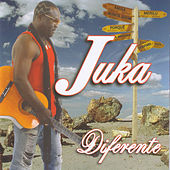 Play & Download Diferente by Juka | Napster