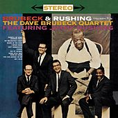 Play & Download Brubeck & Rushing by Dave Brubeck | Napster