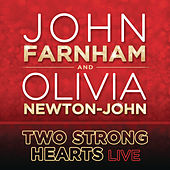 Two Strong Hearts von Olivia Newton-John