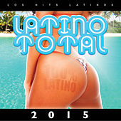 Latino Total 2015 by The Harmony Group