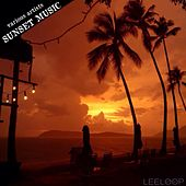 Play & Download Sunset Music by Various Artists | Napster
