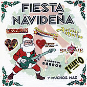 Play & Download Fiesta Navidena by Various Artists | Napster