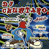Play & Download DJ Chuntaro by Various Artists | Napster