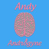 Play & Download Androgyne by Andy | Napster