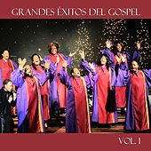 Play & Download Grandes Éxitos del Gospel, Vol. 1 by Various Artists | Napster