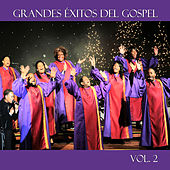 Grandes Éxitos del Gospel, Vol. 2 by Various Artists