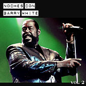 Noches Con Barry White, Vol. 2 von Various Artists