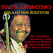 Play & Download Grandes Éxitos by Fats Domino | Napster