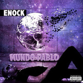 Play & Download Só Vais Sofrer by Enock | Napster
