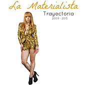 Play & Download Trayectoria by La Materialista | Napster