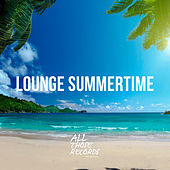 Lounge Summertime by Various Artists