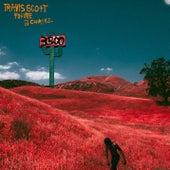 Play & Download 3500 by Travis Scott | Napster