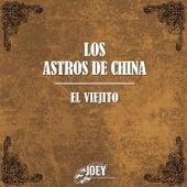 El Viejito by Los Astros de China
