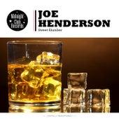 Sweet Slumber von Joe Henderson
