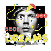 Play & Download Dreams by Beck | Napster