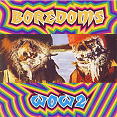 Play & Download Wow 2 by Boredoms | Napster