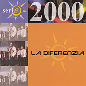 Play & Download Serie 2000 by La Diferenzia | Napster