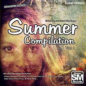 Summer Compilation, Pt. 1 by Various Artists