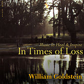 Play & Download In Times Of Loss: Music To Heal & Inspire by Various Artists | Napster