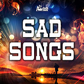 Play & Download Sad Songs by Various Artists | Napster