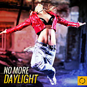 No More Daylight by Various Artists