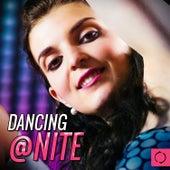 Dancing @nite by Various Artists