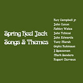 Play & Download Songs and Themes by Spring Heel Jack | Napster