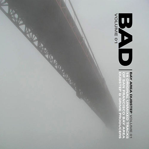 Play & Download Bad 01 by Various Artists | Napster