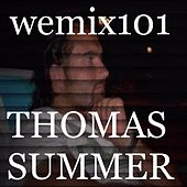 Wemix 101 - Progressive Tech House Selection by Various Artists