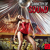Simmetry of Sound by Various Artists