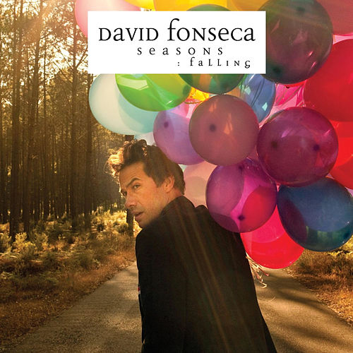 Play & Download Seasons - Falling by David Fonseca | Napster
